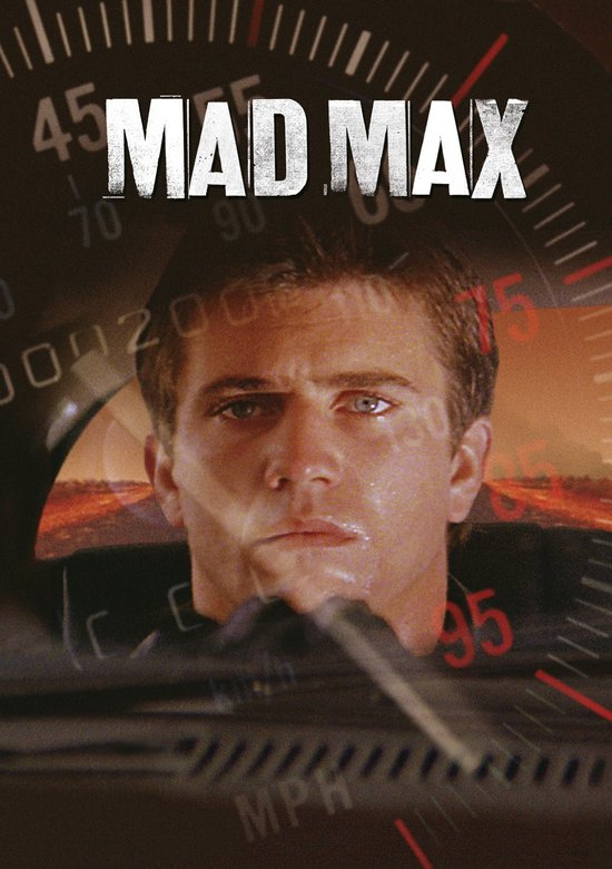 MadMax_poster.jpg