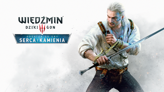 witcher3_pl_wallpaper_hearts_of_stone_okladka_1920x1080_1446110623.png